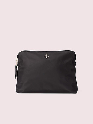 Kate Spade Taylor Large Cosmetic Case
