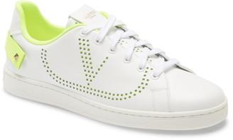 Valentino VLOGO Sneaker
