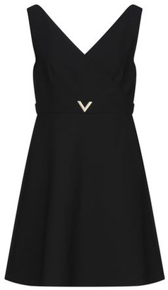 Valentino Short dress