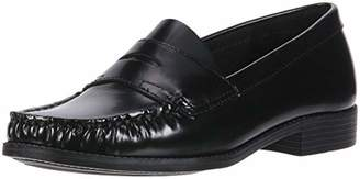 School Issue Women's Ivy Penny Loafer
