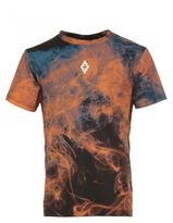 Marcelo Burlon County of Milan County Of Milan Cotton T-shirt