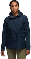 The North Face Zoomie Jacket - Women's
