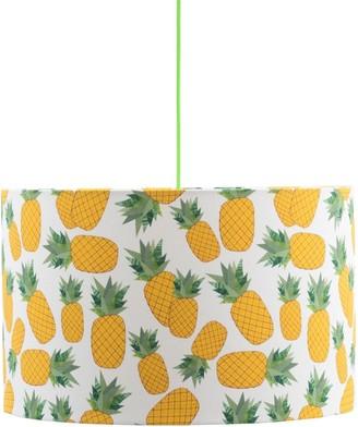 Rosa & Clara Designs Pina Lampshade Large
