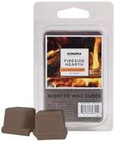 SONOMA Goods for LifeTM 6-piece Fireside Hearth Wax Melt Set