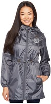 United By Blue - Singley Packable Parka Women's Coat