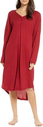 The Great The Nightshirt Long Nightgown