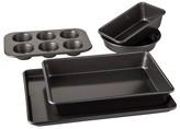 Wilton Ultra Bake Professional 5 piece Bakeware Set