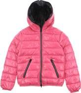 Duvetica Down jackets - Item 41724208