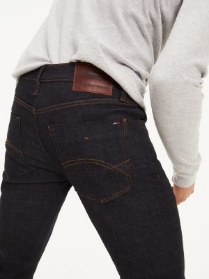 Tommy Hilfiger Smart Slim Fit Jeans