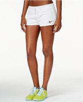Nike Reversible Dri-FIT Training Shorts