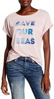 Threads 4 Thought Rocco T Save Our Seas