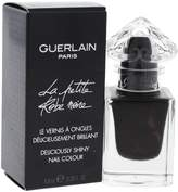 Guerlain La Petite Robe Noire Deliciously Shiny Nail Colour - Perfecto 8.8ml