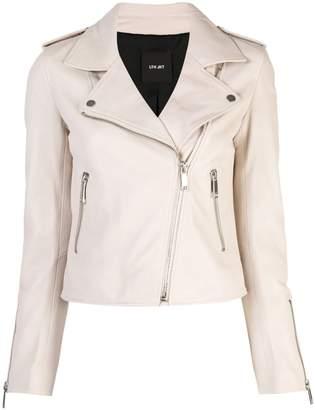 LTH JKT Liv biker jacket