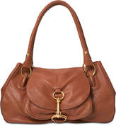 DKNY Extra-Large Satchel, Created for Macy's