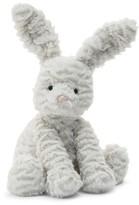 Jellycat Infant Fuddlewuddle Bunny Stuffed Animal
