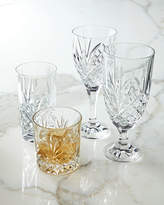 Godinger Dublin Wine Goblets, Set of 12