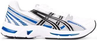 Asics Gel Kyyrios Hanon sneakers