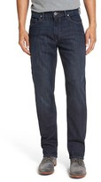 Paige Men's 'Normandie' Straight Fit Jeans