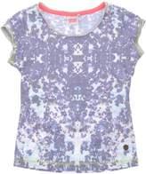 Vingino T-shirts - Item 37992417