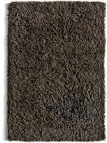 House of Fraser RugGuru Imperial rug chocolate 160x230