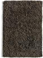 House of Fraser RugGuru Imperial rug chocolate 80x150