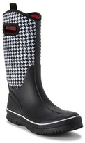 Time and Tru Women's Time & Tru Neoprene Winter Boots