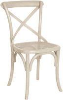 OKA Camargue Chair