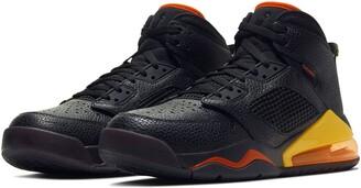 Jordan Mars 270 Sneaker