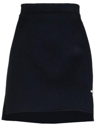 Sportmax Knee length skirt