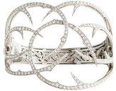 Stephen Webster Diamond Thorn Cuff