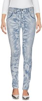 Cycle Denim pants - Item 42633817