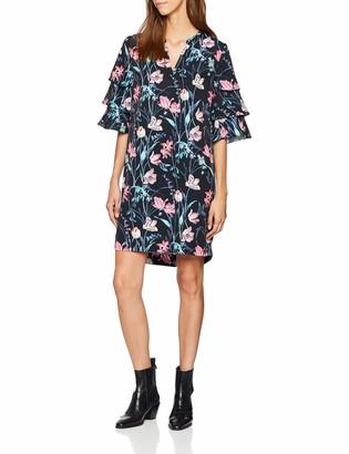 Garcia Women's S80083 Dress