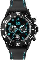 Ice Watch Ice-Watch Chrono Drift CH.BTE.B.S.14 Men's watch