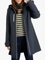 Seasalt Coverack Hood Coat
