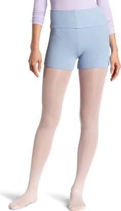 Sansha Women's Kyrie Pullon Short