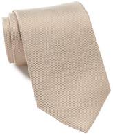 HUGO BOSS Silk Uni Tie