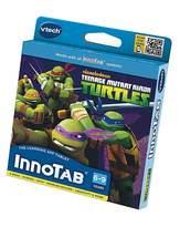 Vtech Teenage Mutant Ninja Turtles