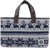 Amazon Life AMAZONLIFE® Handbags - Item 45349787