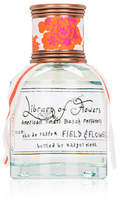 Library of Flowers Field Flowers Eau de Parfum