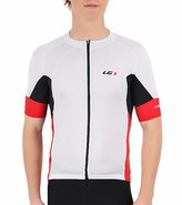 Louis Garneau Men's Performance Carbon Cycling Jersey 44813
