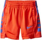 Nike Elite Stripe Shorts (Toddler)