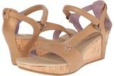 Teva Capri Wedge Women's Wedge Shoes
