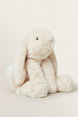 Seed Heritage Jellycat Smudge Rabbit