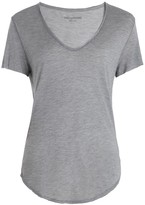 T Shirt Tino Deluxe