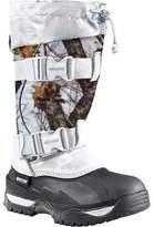 Baffin Impact Snow Boot - Men's