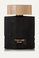 Tom Ford Noir Pour Femme Eau De Parfum - Bitter Orange Oil, Ginger Extract & Rose Absolute, 50ml
