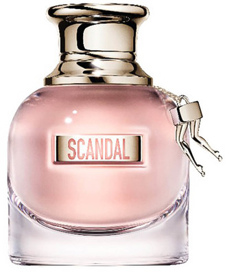 Jean Paul Gaultier Scandal Eau de Parfum Spray (Various Sizes)