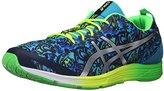Asics Men's GEL Hyper Tri 2 Running Shoe