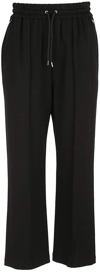 McQ (マックキュー) - Mcq Alexander Mcqueen Tailored Trousers