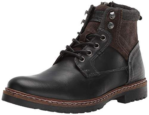 8701ea636c6 Men's Wooster Ankle Boot